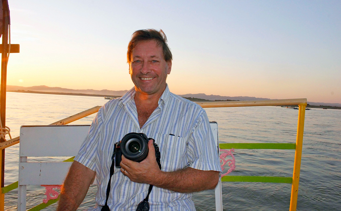 David-Metcalf-sunset-700