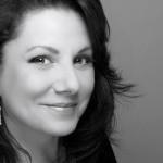 Gina Samarotto Headshot 2014