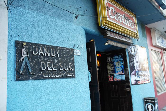 Tijuana-Mexico-Dandy-Del-Sur