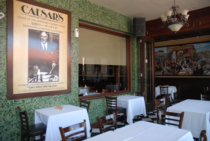 caesars-restaurant-tijuana