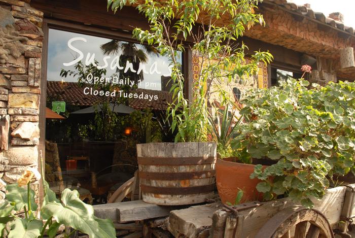 rosartio-beach-sussanas-restaurant