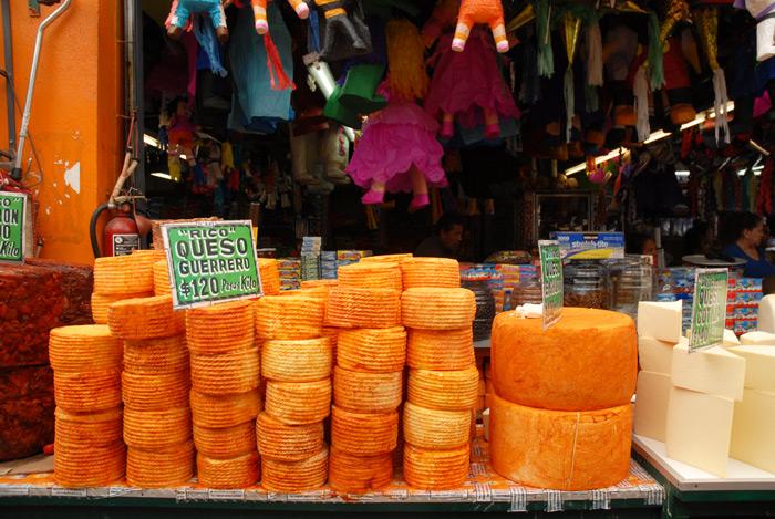 tijuana-mexico-cheese-market