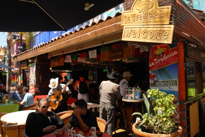 tijuana-mexico-la-tradicion-restaurant