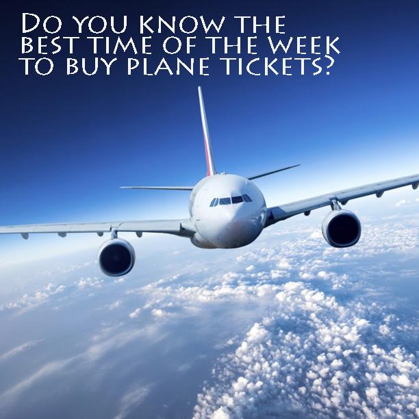 travel-question-plane-ticket