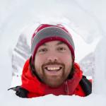 JeffBartlett_headshot