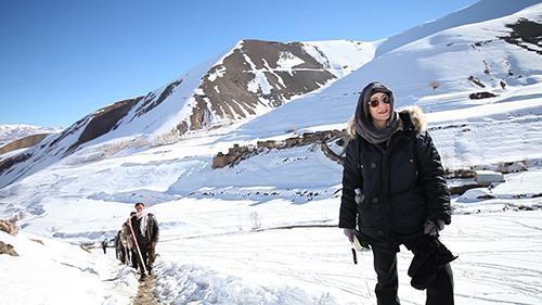 Paula-froelich-trekking