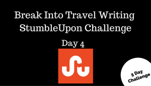 Protected: StumbleUpon Challenge for Travel Bloggers Day 4