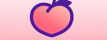 Peach Social Media Platform