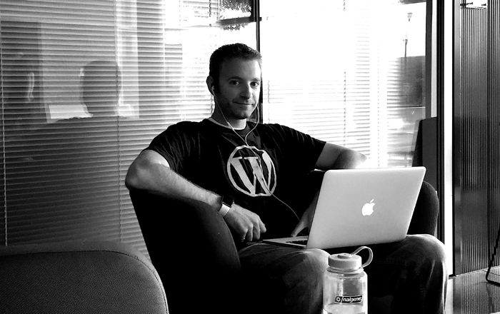 Dustin Hartzler WordPress Expert