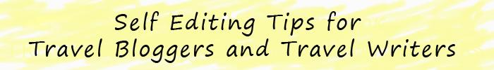self-editing-tips-banner