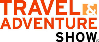 Los Angeles Travel and Adventure Show