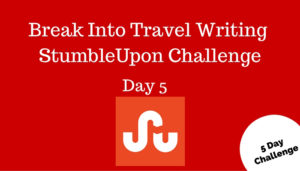 Protected: StumbleUpon Challenge for Travel Bloggers Day 5