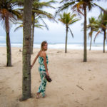 Travel Blogger Sarah Attaway from Global Gal