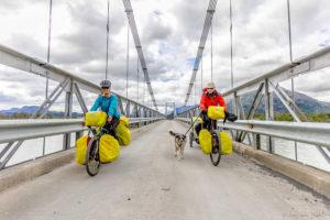 travel blogger jen sotolongo from long haul trekkers