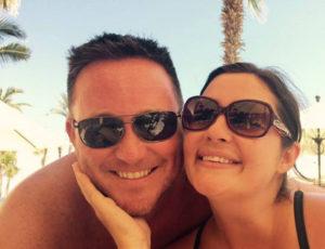 Aspiring Travel Writer of the Week: Kari Pinkerton Silcox