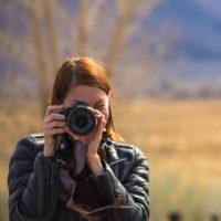 Katherine Belarmino Travel Writer Photographer