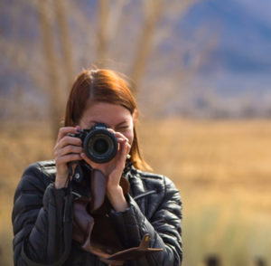 BITW 088: Take Your Travel Photography to the Next Level with Katherine Belarmino