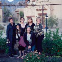 Media Trip to Tucson, Arizona