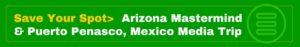 Arizona mastermind and mexico media trip