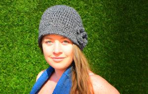 BITW 108: How to Get Huge Traffic from Flipboard with Meg Jerrard