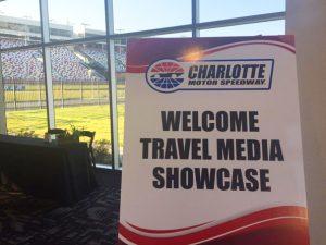 travel media showcase