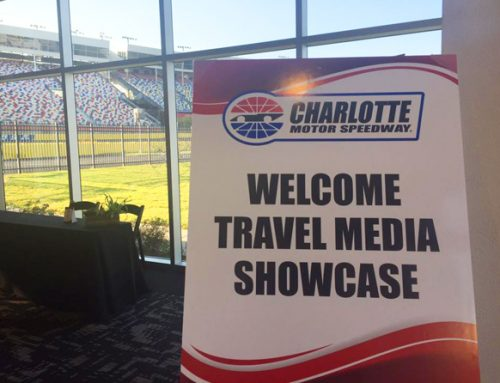 52 tips to make your first trip to the Travel Media Showcase more successful
