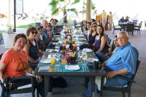 BITW 120: 2017 Travel Writers Academy Mastermind and Media Trips (Part 2)
