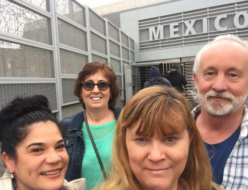 BITW 129: 2018 Travel Writer's Academy Baja California Media Trip Part 2