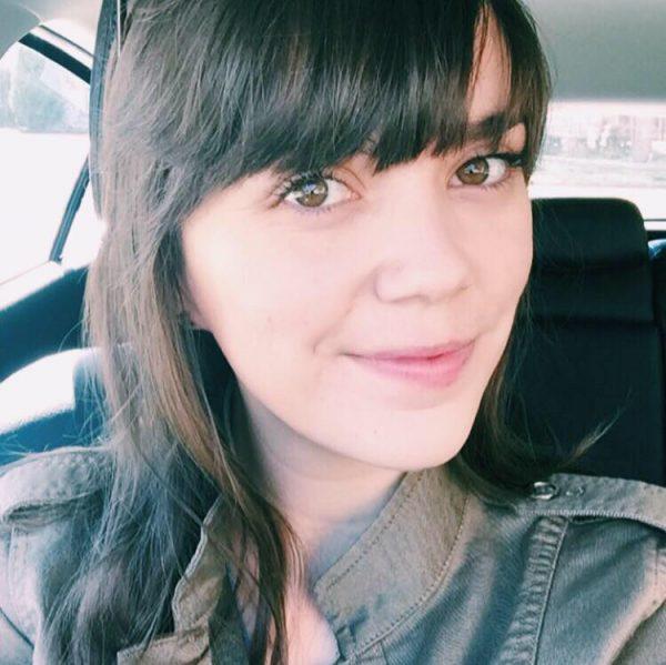 Melissa Megginson from Tailwind