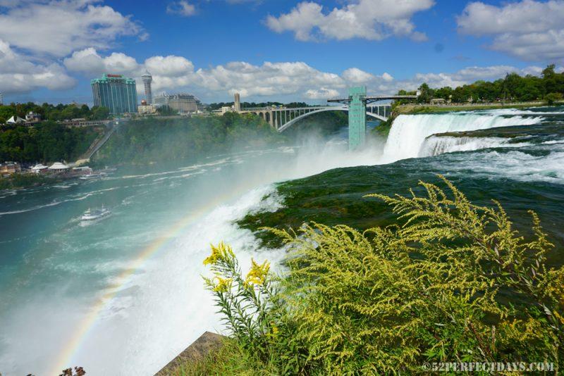 Niagara falls speed dating