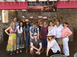 Acapulco Media Trip