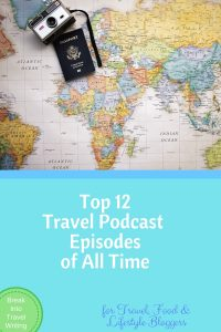 12 Most Popular Podcast Episodes of All Time