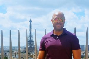 Travel Blogging Tips from Jeremiah Pittmon of Smiles On Arrival. Learn blogging strategy from this week's aspiring travel writer.