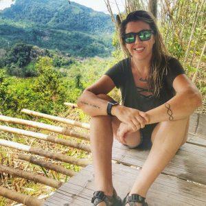 Rachel Cavanaugh