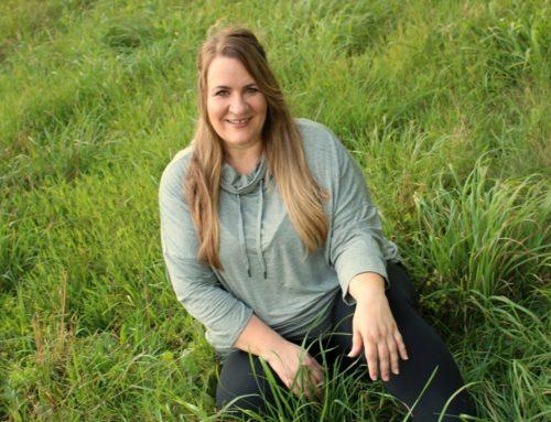 Travel Writer of the Week: Tonya Prater from Travel Inspired Living