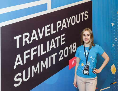 BITW 158: How Travel Bloggers Can Monetize a Website With TravelPayouts Affiliate Network