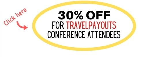 travelpayouts special deal