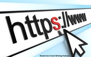Why Travel Websites need to switch to HTTPS