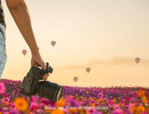 Best Blogging Camera for Travel (13 Best Options for 2021)