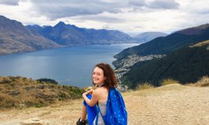 How to Monetize A Travel Blog with Newor Media with Megan Rafferty