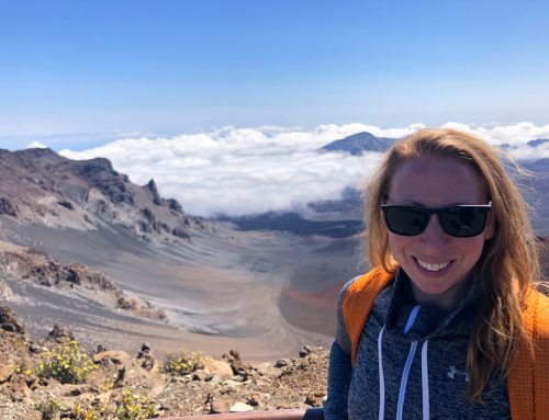 How to Get Travel Writing Jobs & Freelance Assignments with Kerri Allen – Episode 174