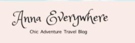 anna everywhere logo