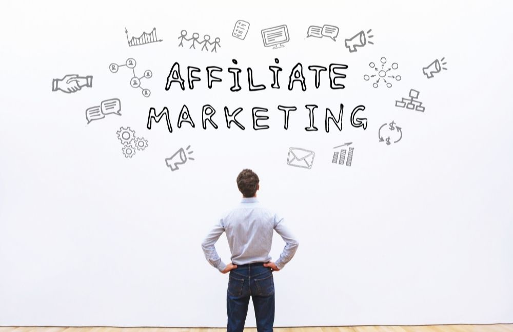 16 Tips to Make Money with Affiliate Marketing