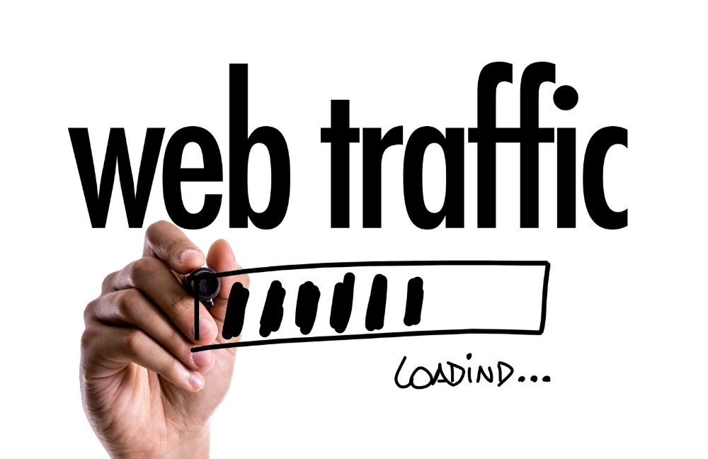 15 Tips to How to Build Blog Traffic by Updating Old Posts